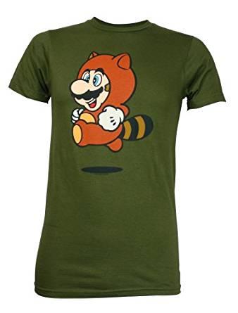 mario-tanooki-t-shirt