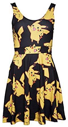 pokemon-dress