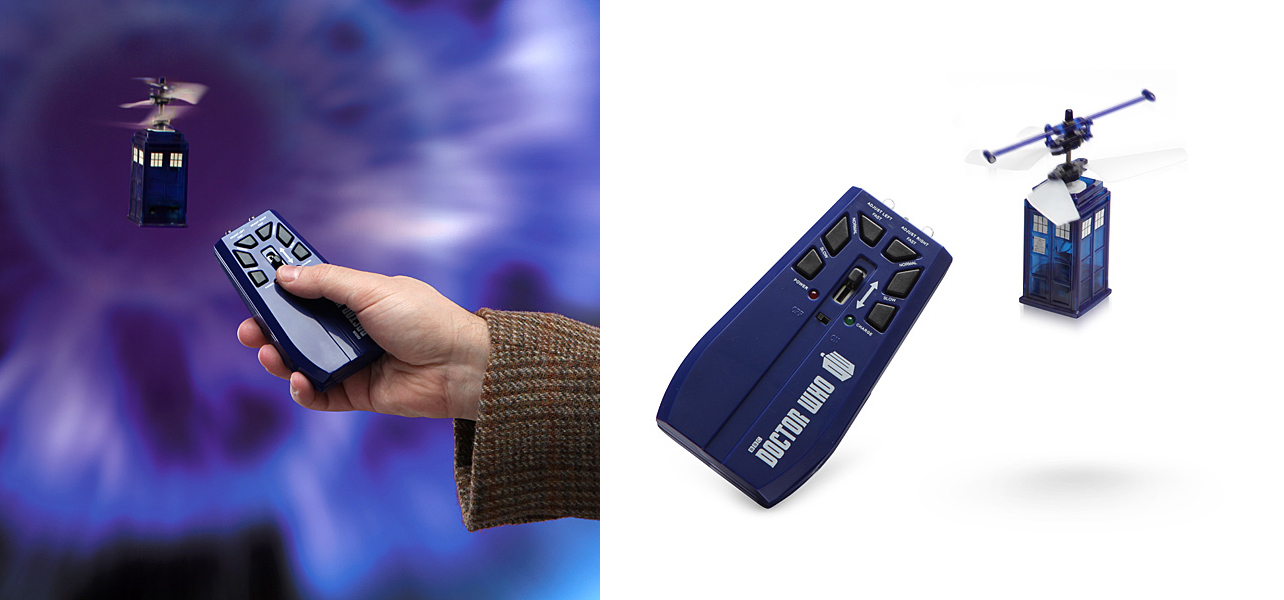remote-control-tardis-dr-who-best-rt-toys-2017