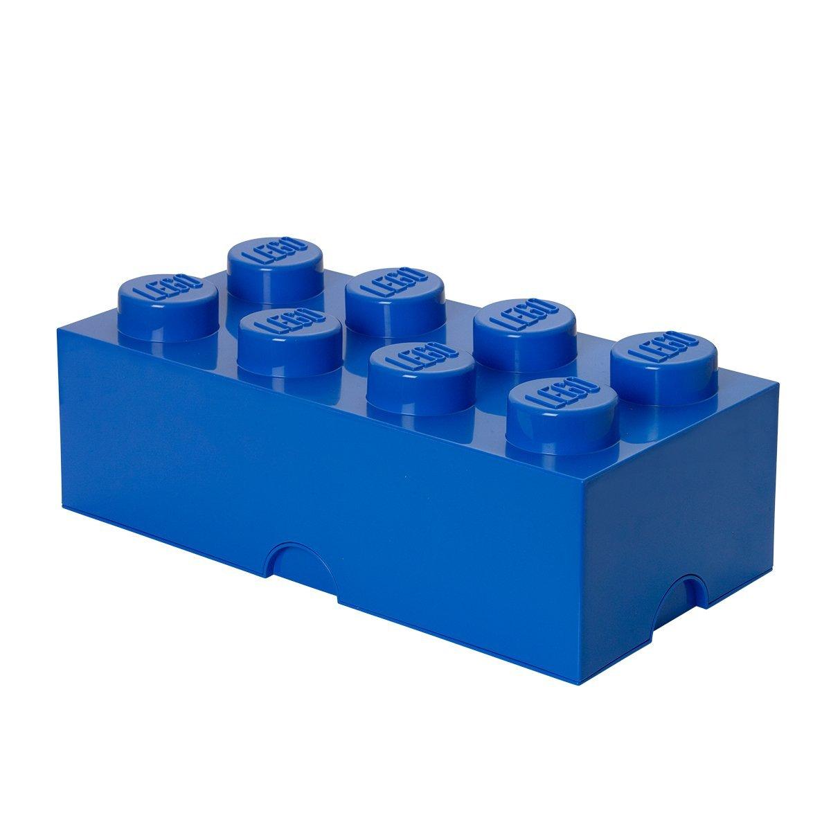 2017 Best Storage LEGO Storage Brick