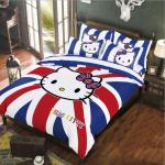 Hello Kitty UK Version
