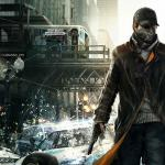 Watch Dogs Original Game