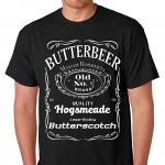 T-Shirt's Vintage Wizard