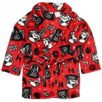 Boys Star Wars Bath Robe