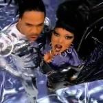 Busta Rhymes & Janet Jackson, What It's Gonna Be