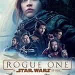 Rogue One A Star Wars Story Novelization