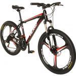 Vilano Mountain Bike