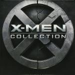 X-Men Box Set