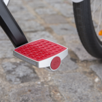 smart pedal
