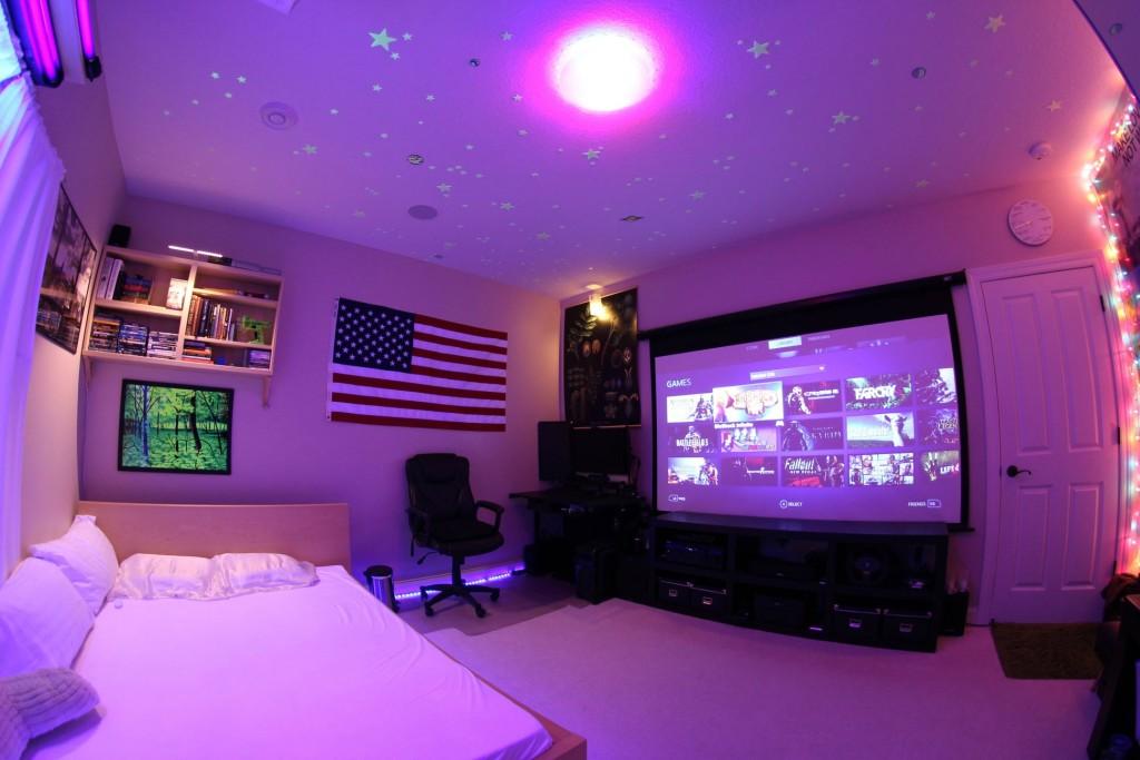 05-small-gamer-room-decoration-homebnc-1024x683