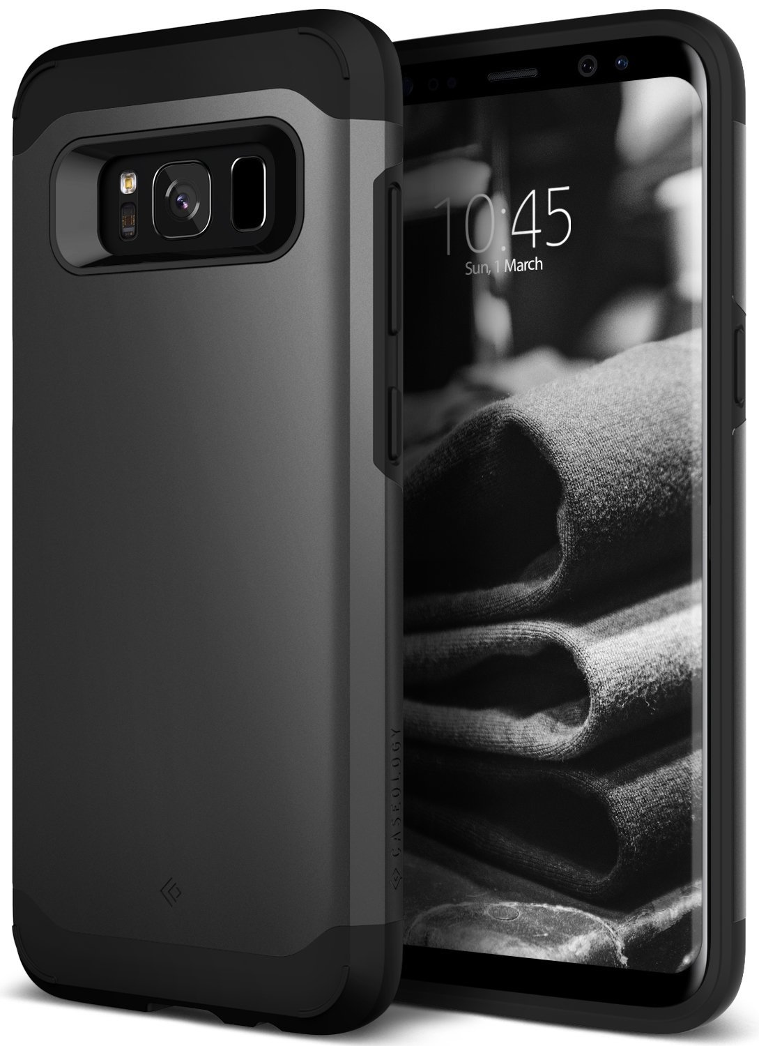 Caseology Galaxy S8 Case