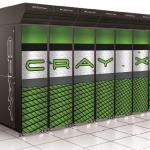Cray XK7