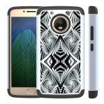 Dretal Moto G5 Case