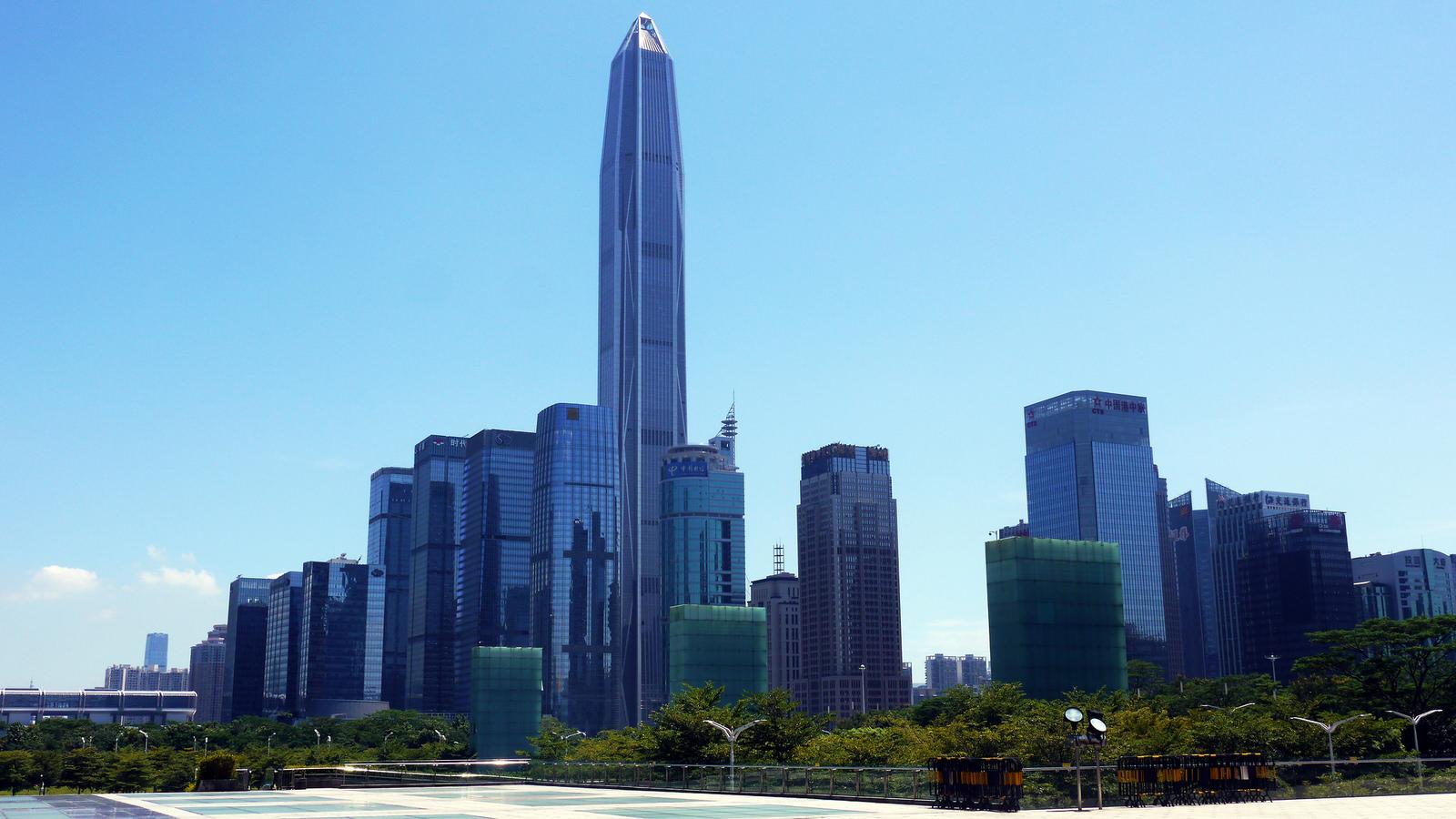 Capital Market Authority Headquarters