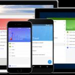 Popular To-Do App Wunderlist Shutting Down, Here Are 5 Fantastic Alternatives