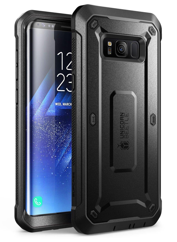 SUPCASE Samsung Galaxy S8 Case