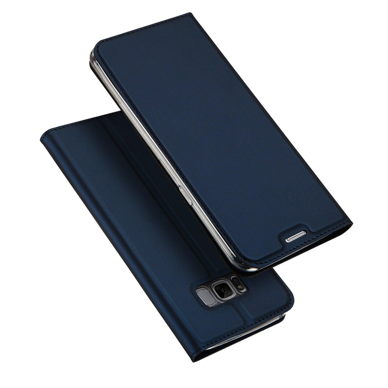 Tonerone Galaxy S8 Case