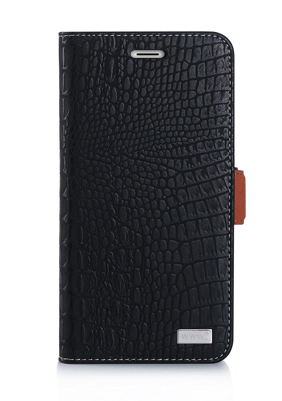 WWW Moto G5 Case