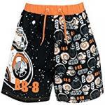 bb8 swim trunks
