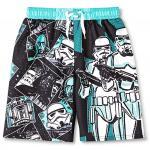best 2017 Star Wars Little Boys' Swim Trunks – Troopers