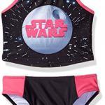 best star wars Star Wars Big Girls' Tankini