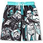 star wars stormtrooper swim trunks