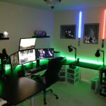 01-force-awakens-star-wars-room-idea-homebnc