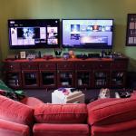 20-video-game-room-furniture-homebnc