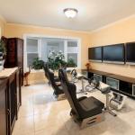22-arcade-experience-video-game-decor-homebnc (1)