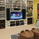 35-gamer-shelves-homebnc