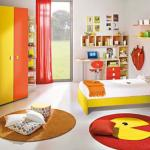 perfect room decor ideas for gamers
