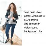 Amazon Echo Look Style Assistant 03