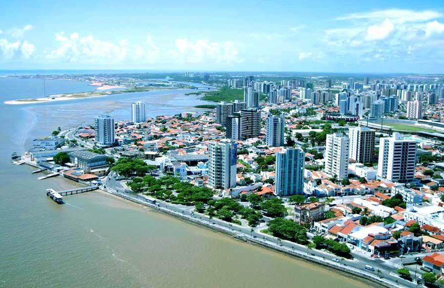 Aracaju, Brazil