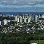 Belem, Brazil