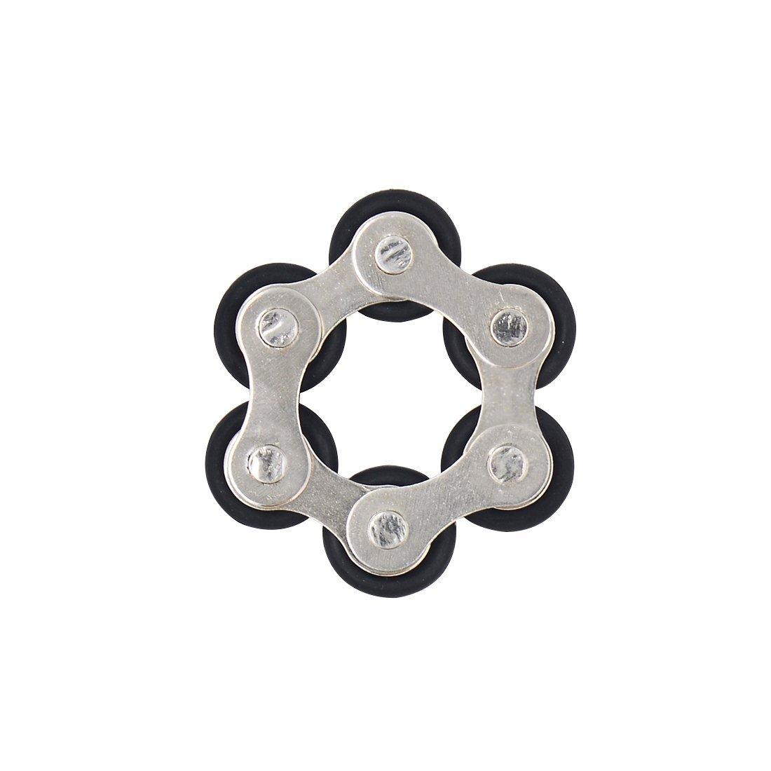 Eachway Roller Chain Fidget Toy