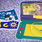Sega Pico