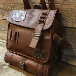 Star Wars Rey's Backpack