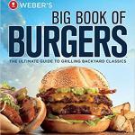 big book of burgers