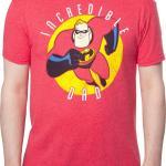 incredible-dad-t-shirt