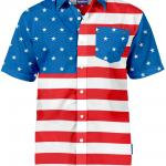 mens_american_flag_shirt_hawaiian