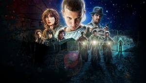 a130b5fa 10 Best Shows to Binge Watch on Netflix