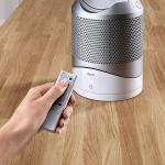 Dyson Pure Hot Cool Link Air Purifier – WiFi Enabled