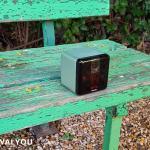 Gadget Review- Petcube Play