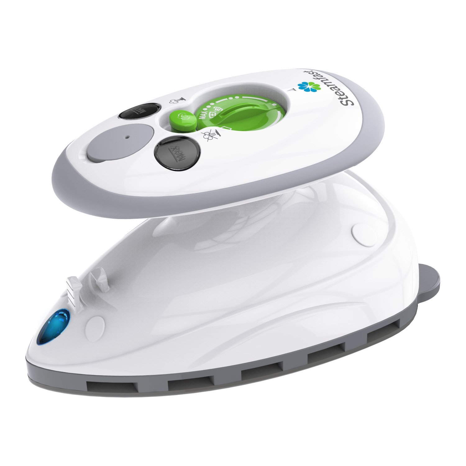 Steamfast SF-717 Mini Steam Iron