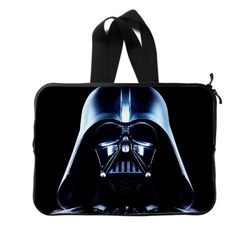 star wars macbook case