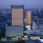 Shinagawa Hotel