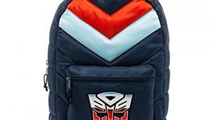 adb0383548d star wars backpack Archives - Walyou