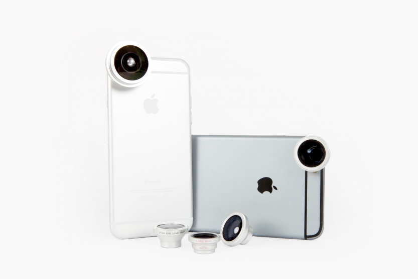cell-phone-lenses-fae3.833x555
