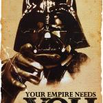 star-wars-empire-needs-you
