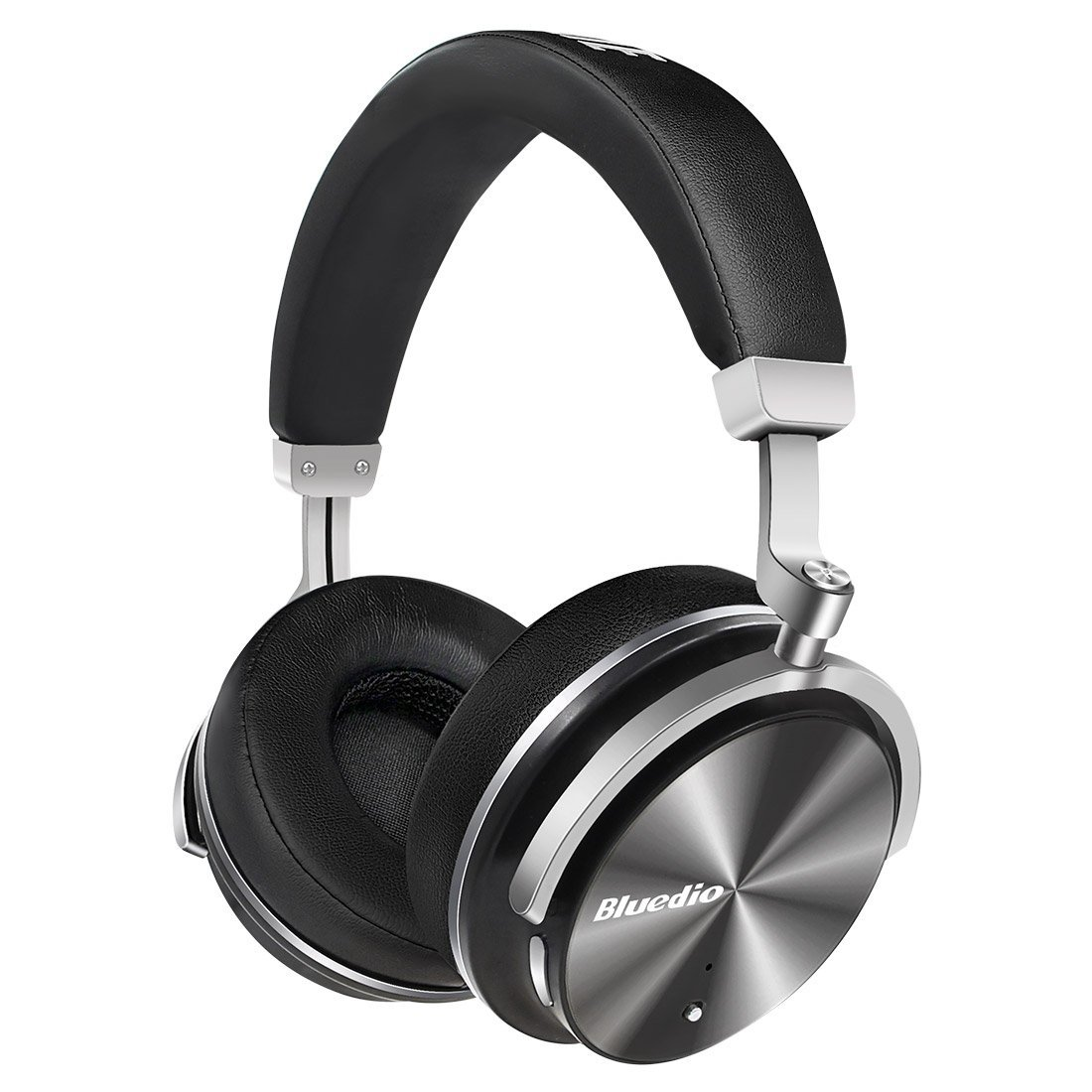 Bluedio T4 Headphones